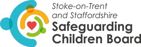Stoke-on-Trent and Staffordshire Safguarding Children Board